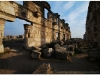 20101113-syria-4-apamea-54