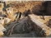 20101113-syria-4-apamea-61