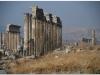 20101113-syria-4-apamea-9