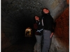 20101113-syria-5-aleppo-12
