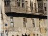 20101114-syria-aleppo-11