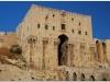 20101114-syria-aleppo-19
