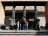 20101114-syria-aleppo-2