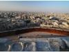 20101114-syria-aleppo-37