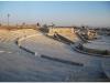20101114-syria-aleppo-41