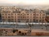 20101114-syria-aleppo-44