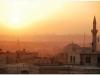 20101114-syria-aleppo-47