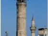 20101114-syria-aleppo-5