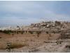 20101115-syria-2-qatna-1