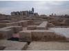 20101115-syria-2-qatna-4