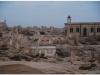 20101115-syria-2-qatna-8