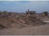 20101115-syria-2-qatna