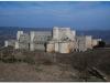 20101115-syria-3-krak-de-chevaliers-1