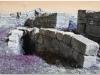 20101117-syria-latakia-ugarit-13