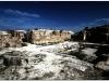 20101117-syria-latakia-ugarit-17b
