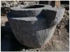 20101117-syria-latakia-ugarit-29