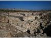 20101117-syria-latakia-ugarit-37