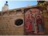 20101119-syria-1-maalula-13