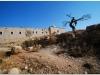 20101119-syria-1-maalula-21