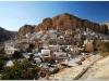 20101119-syria-1-maalula-36