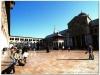 20101120-syria-damaszek-20