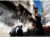 20101120-syria-damaszek-21