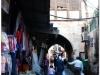 20101120-syria-damaszek-23