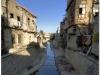 20101120-syria-damaszek-27hdr