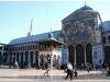 20101120-syria-damaszek-3