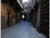20101120-syria-damaszek-30