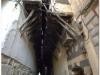 20101120-syria-damaszek-31hdr