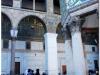 20101120-syria-damaszek-5