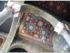 20101120-syria-damaszek-6