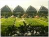 20081114-15-warszawa-amsterdam-bangkok-26