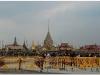 20081116-tajlandia-bangkok-1-1