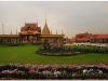 20081116-tajlandia-bangkok-1-2