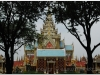 20081116-tajlandia-bangkok-1-3