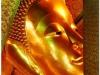 20081116-tajlandia-bangkok-2-wat-pho-1