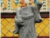 20081116-tajlandia-bangkok-2-wat-pho-11