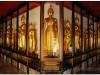 20081116-tajlandia-bangkok-2-wat-pho-12
