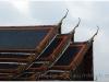 20081116-tajlandia-bangkok-2-wat-pho-13