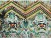 20081116-tajlandia-bangkok-2-wat-pho-15