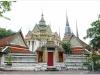 20081116-tajlandia-bangkok-2-wat-pho-19