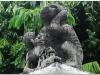 20081116-tajlandia-bangkok-2-wat-pho-20
