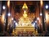 20081116-tajlandia-bangkok-2-wat-pho-25