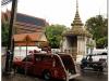 20081116-tajlandia-bangkok-2-wat-pho-26