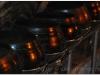 20081116-tajlandia-bangkok-2-wat-pho-4