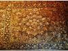 20081116-tajlandia-bangkok-2-wat-pho-5