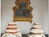 20081116-tajlandia-bangkok-2-wat-pho-9