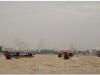 20081116-tajlandia-bangkok-3-wat-arun-1